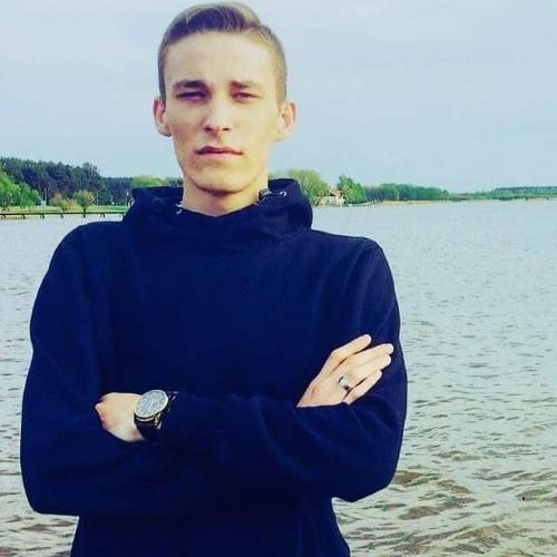 Przemyslaw Wielicki
