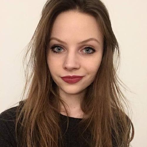 Ada Malanowska