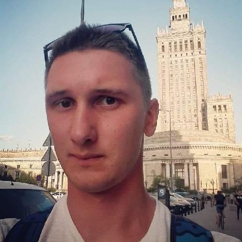 Rafał Piasny