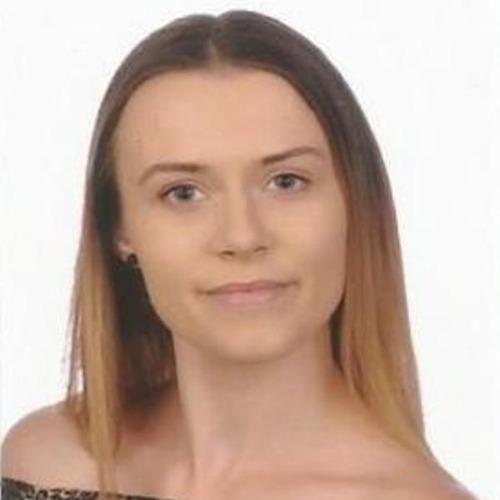 Karolina Kiszka