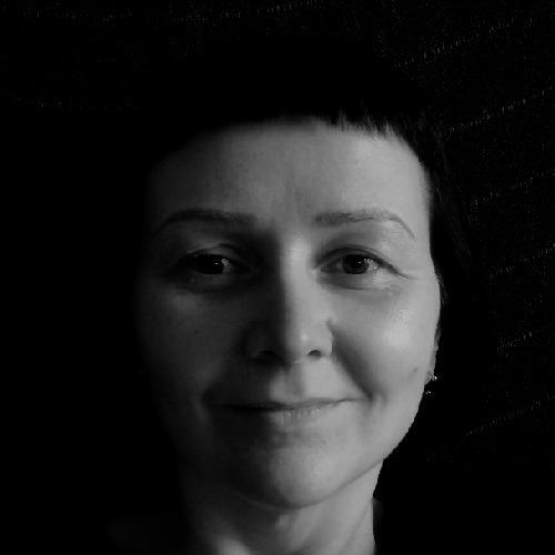 Olga Kalicińska