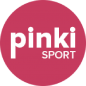 Pinkas Roman