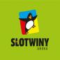 Słotwiny Arena Słotwiny Arena