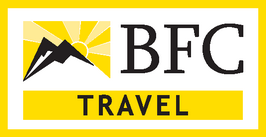 bfc_travel_logo.png