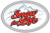 snow_for_life_logo.png